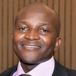 Lamech Katamba : Africa Program Manager