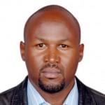 Jean Leonard Ngabo