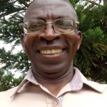Alphonse Nkeshimana : In-Country Representative for Rwanda