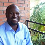 Jean Leonard Ngabo : Africa Processing Agent