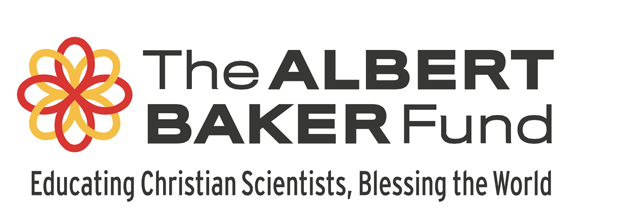 The Albert Baker Fund in Africa - Educating Christian Scientists, Blessing the World